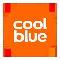 coolblue textwerk vertalingen