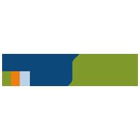 Logo medpets Textwerk