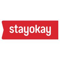 stayokay vertaalbureau textwerk