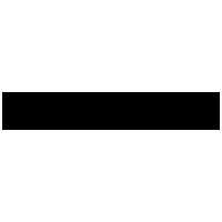 toolshero vertaalbureau textwerk